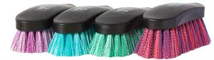 CA100 Grip Fit Brush Assortment