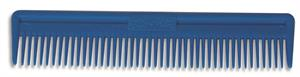 GC-83 Mane and Tail Comb