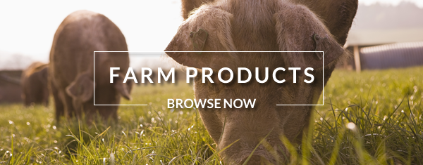 Farm Products